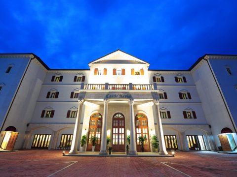 Hotel-Assisi-Seoul-Koreja-2-Lokve-Quality-Windows