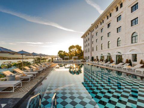 Hotel-Brown-Beach-HouseSpa-Trogir-2-Lokve-Quality-Windows-min