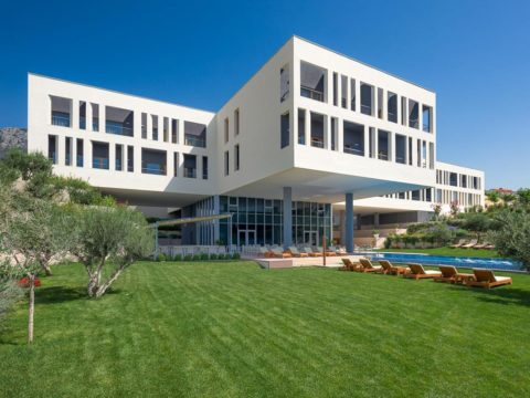Hotel-Salona-Palace-Solin-5-Lokve-Quality-Windows-min