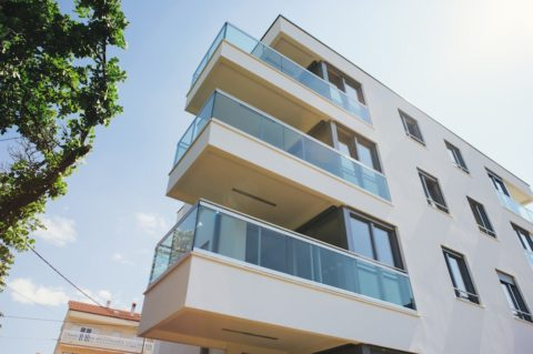 Stambena-zgrada-Trsat-Rijeka-1-Lokve-Quality-Windows-min