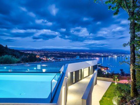 Villa-Diva-Opatija-6-Lokve-Quality-Windows-min