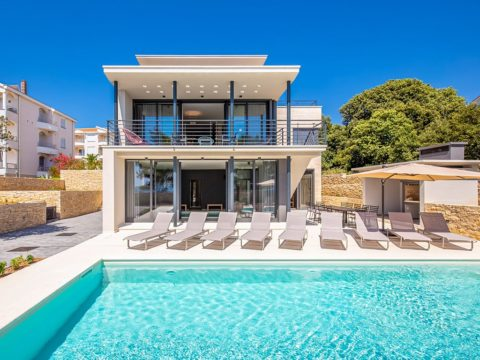Villa-Luca-Zadar-7-Lokve-Quality-Windows-min