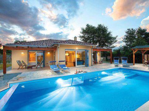 Villa-Principe-Istra-2-Lokve-Quality-Windows-min