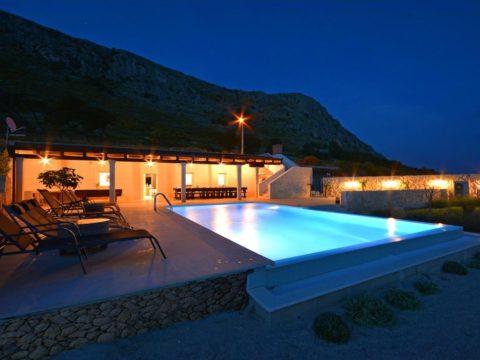 Villa-View-4-You-Split-4-Lokve-Quality-Windows-min