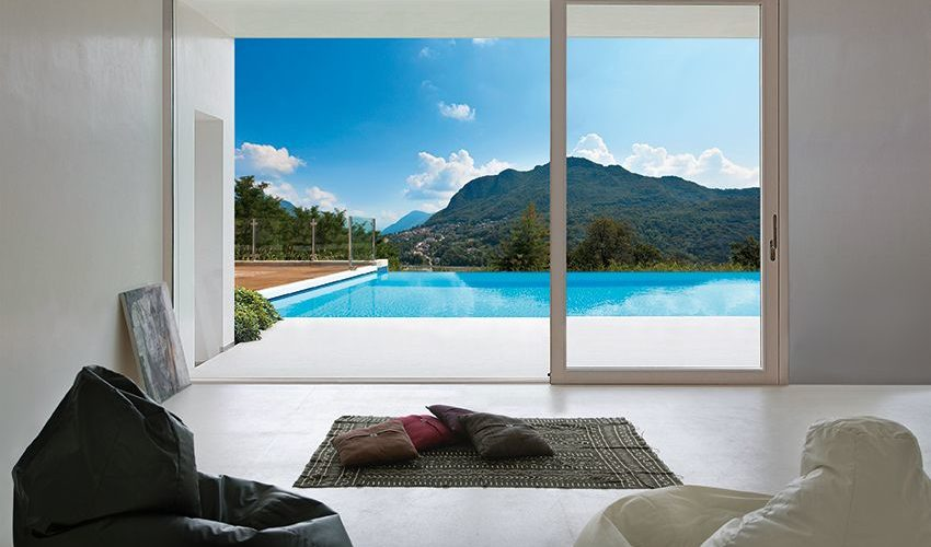 drsna-stena-alulok-hs-panoramic-Lokve-Quality-Windows-1