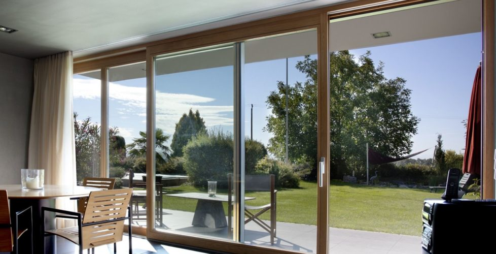 drsnes-stene-les-aluminij-Lokve-Quality-Windows